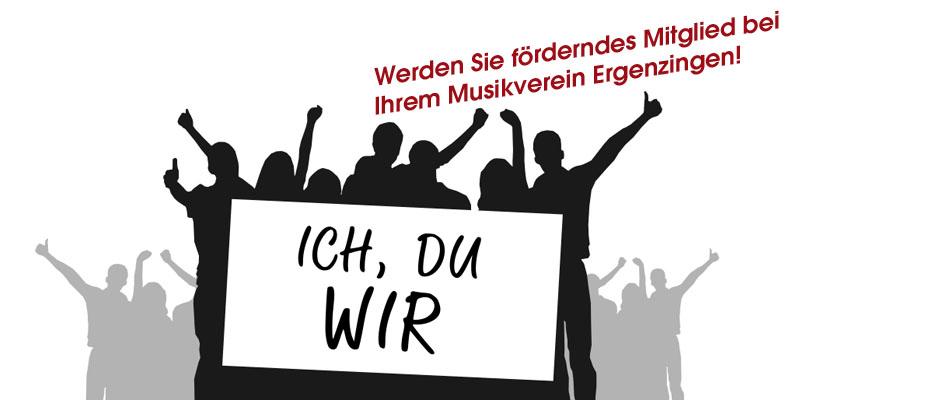 MV Ergenzingen
