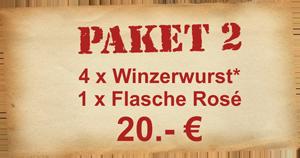 Paket 2
